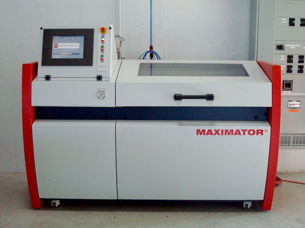 maximator-test-pressure-testing-proof-testing