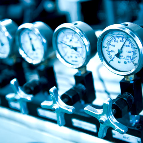 maximator-test-pressure-fatigue-testing-automobile-industry